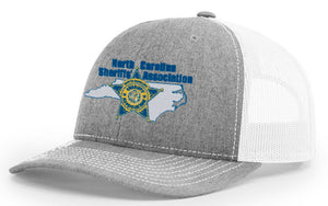 Richardson Snapback Hat