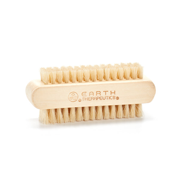 Genuine Bristle Nail Brush nail brush