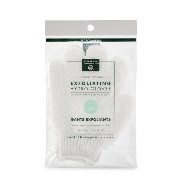 Exfoliating Hydro Gloves Packs