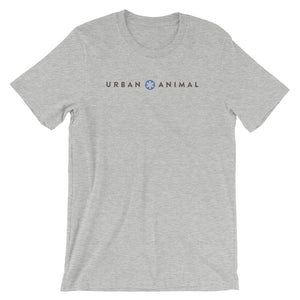 URBAN ANIMAL Unisex T-Shirt