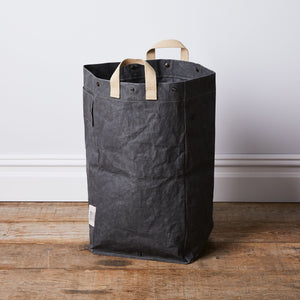 Washable Laundry Bags