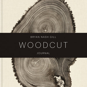 Woodcut Journal