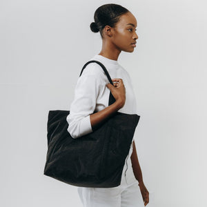 Baggu Cloud Bag at Steel+Plank