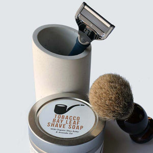 Shave Kit Bundle