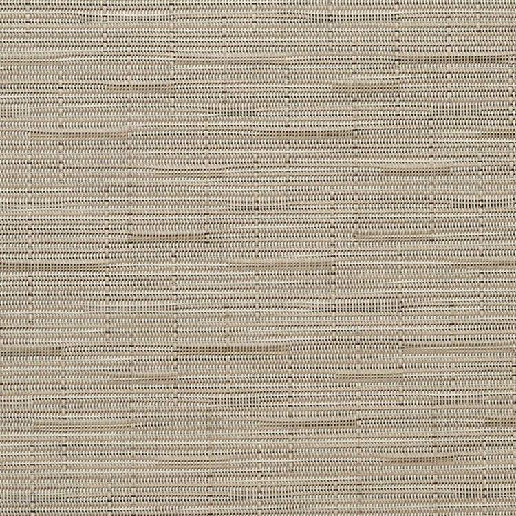 Chilewich Bamboo Placemat in Oat