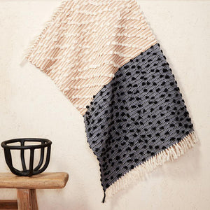 Minna Goods Split Bathmat