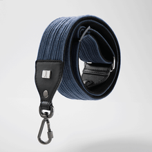 Load image into Gallery viewer, Nord Breeze Camera Strap with quick release by JL Gear