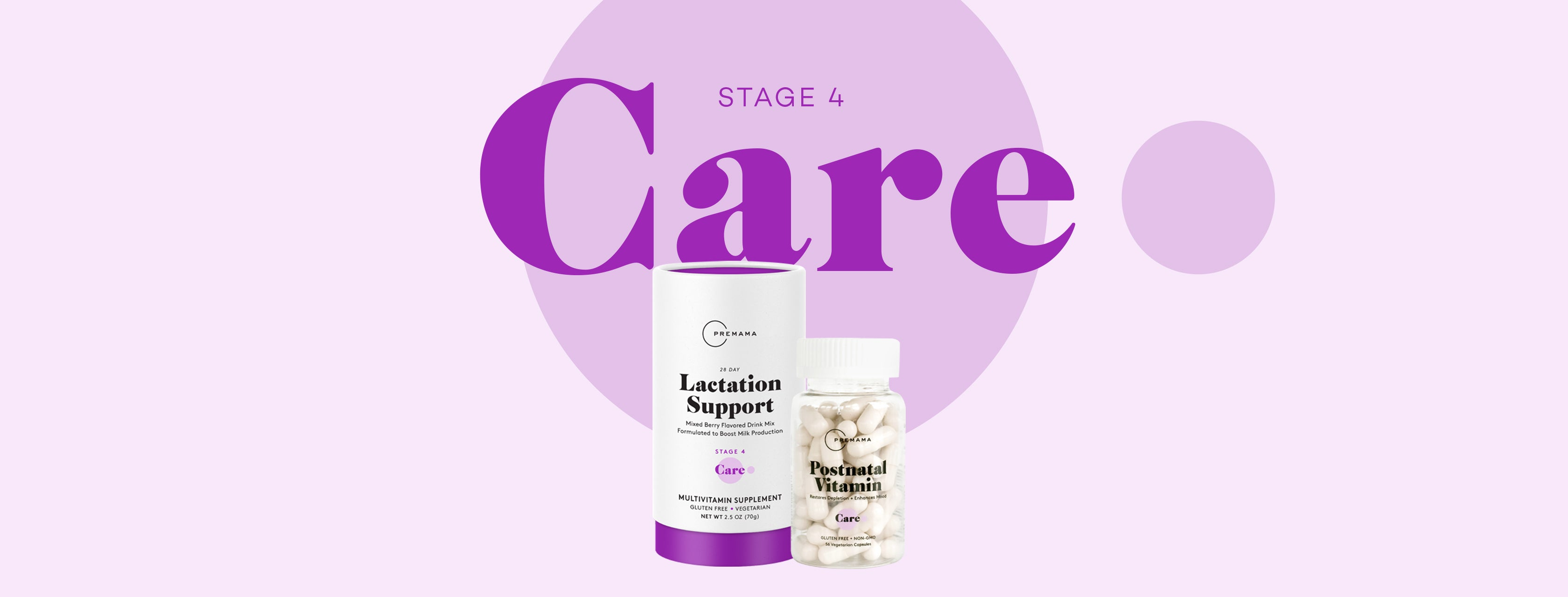 Care Collection