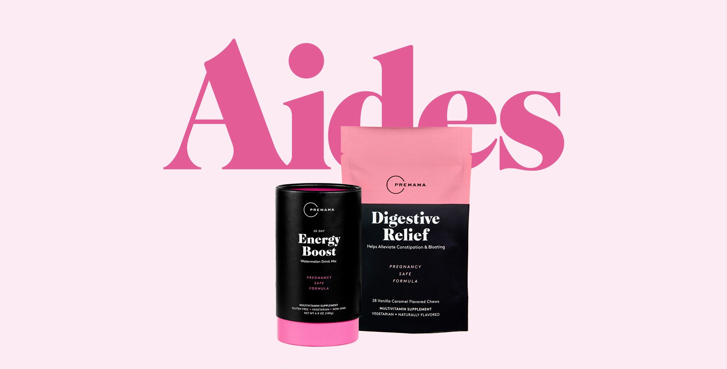 aides Collection