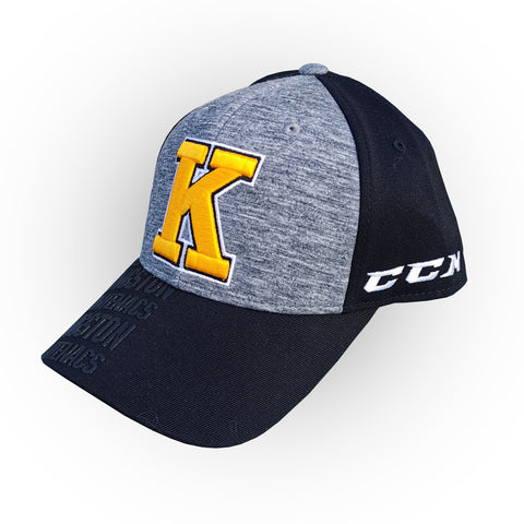 2020 OHL Priority Selection Cap