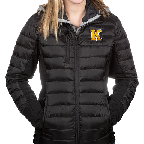 Women's Lamont Jacket