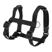 Nylon Harness Large