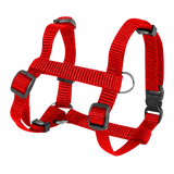Nylon Harness Medium