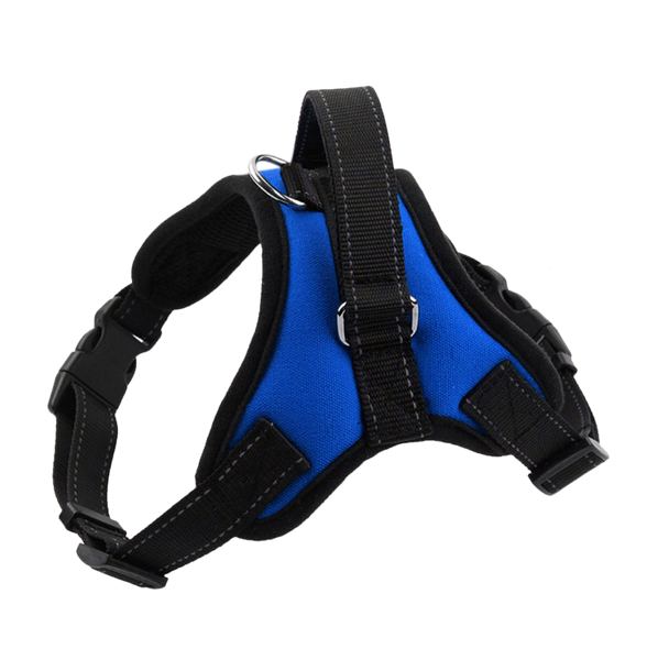 Dog Vest Harness Large