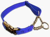 Half Chain Martingale + METAL Quick Release Large