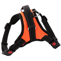 Dog Vest Harness Small