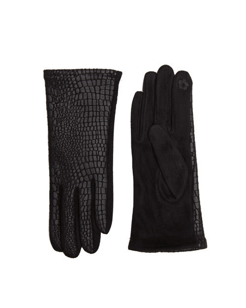 FADIVO, Smart Touch gloves