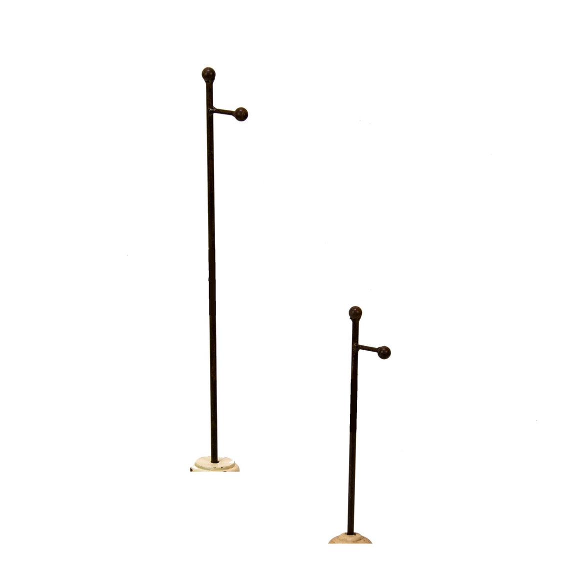 Gallery Display Stakes, Set of 2