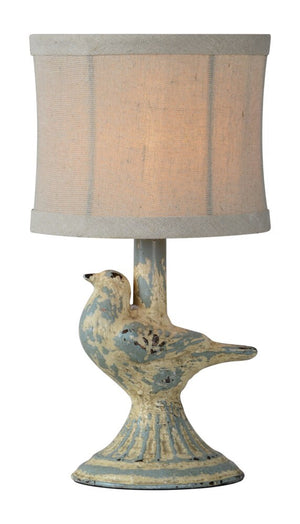 Robin Table Lamp