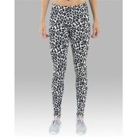 Boxercraft Women's Love 'Em Leggings