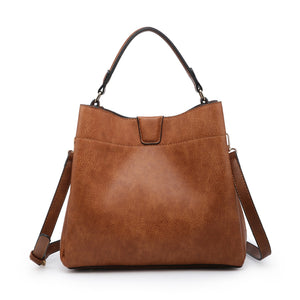 Tati Hobo Bag