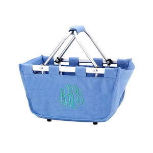 Small Versatile Beach Tote