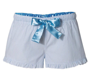 Ladies V.I.P Short