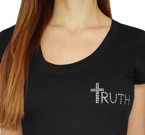 tRUTH - MINI