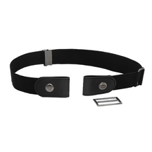 Load image into Gallery viewer, (1 Pack) Buckle-free Invisible Belt