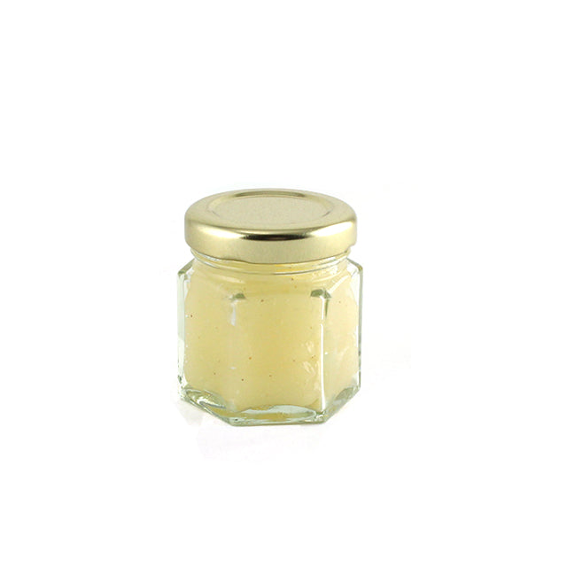 Ginger Wasabi Enzyme Masque (Jam Jar)