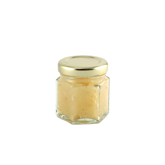 Pumpkin Enzyme Masque (Jam Jar)
