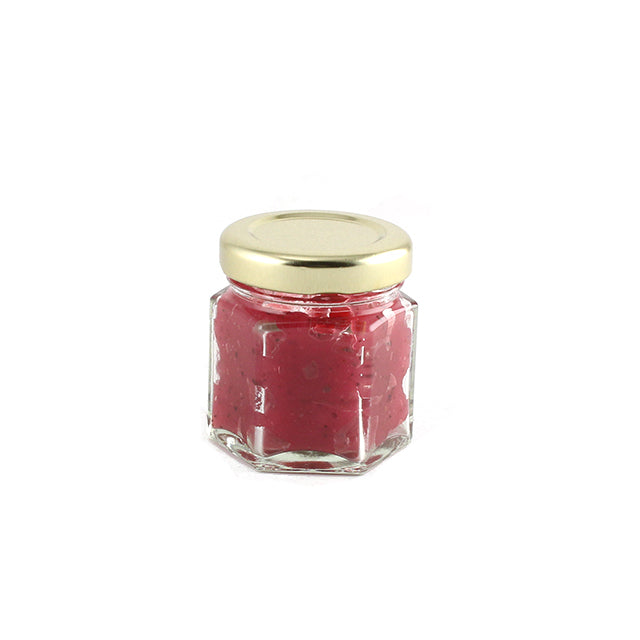 Very Berry Enzyme Masque (Jam Jar)