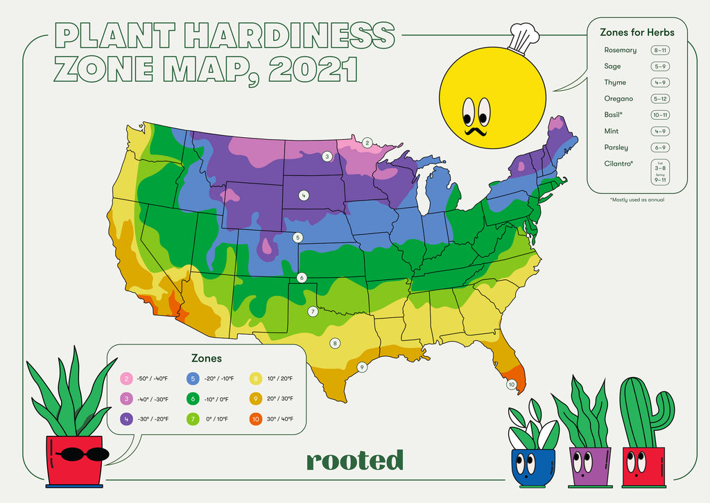 Herb-Plant-Hardiness-Zone-Map-2021