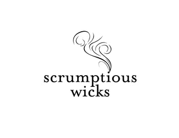Scrumptious Wicks