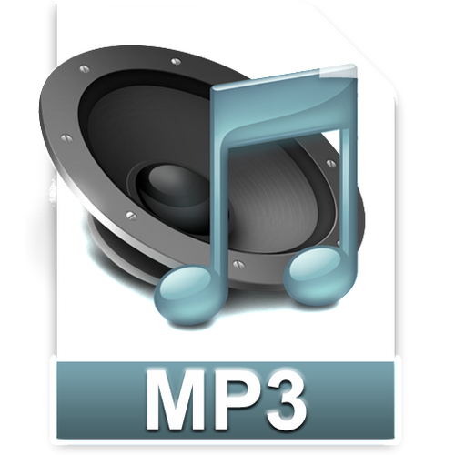 MP3 - Guided Release and Reclaiming Process