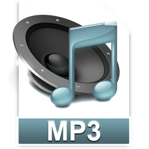 MP3 - Guided Meditation to your Personal Paradise