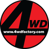 4WD Factory