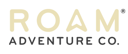 ROAM Adventure Co.