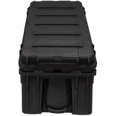105L Rugged Case