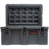 ROAM 160L Rugged Case in Slate color