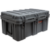 ROAM 160L Rugged Case - heavy-duty storage box with 3 lockable latches