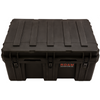 160L Rugged Case