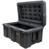 ROAM 160L Rugged Case - heavy-duty storage box