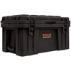 82L Rugged Case
