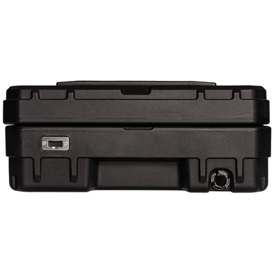 83L Rugged Case