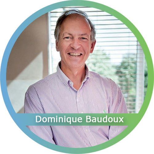 dominique-baudoux