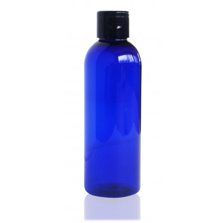 flacon-pet-bleu-200-ml-culturarome