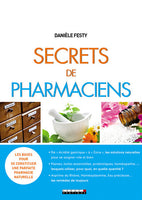 secrets-de-pharmaciens-daniele-festy-culturarome
