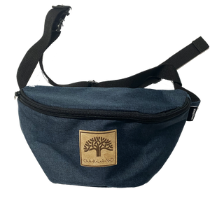 Mighty Oak Waist Bag