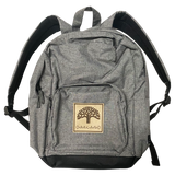 Mighty Oak Metro Backpack